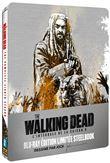The Walking Dead - L'intégrale de la saison 8 - Édition Limitée boîtier SteelBook