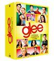 Glee - Intégrale des saisons 1 à 6 (DVD)