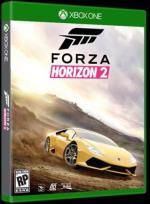 Forza Horizon 2 Xbox One - Xbox One