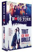 Nous York + Tout ce qui brille - Pack