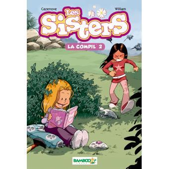 Bd Sisters Les Produits Du Moment Arictic Com