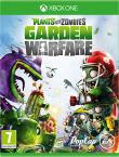 Plants vs Zombies Garden Warfare Xbox One - Xbox One