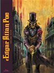 Histoires extraordinaires d´Edgar Allan Poe