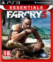 Far Cry 3 Essentiels PS3 - PlayStation 3