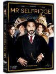 Mr Selfridge - Saison 1 (DVD)