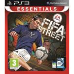 FIFA Street Gamme Essentiels PS3 - PlayStation 3
