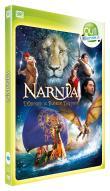 Le Monde de Narnia - Chapitre 3 : L'odyssée du Passeur d'Aurore (DVD)