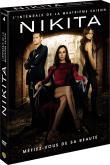 Nikita - Saison 4 (DVD)