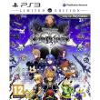 Kingdom Hearts 2.5 HD Edition Limit�e PS3 - PlayStation 3