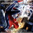 Bande originale de film-The Amazing Spider-Man 2 OST