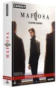 Mafiosa - Intégrale Saison 5 (DVD)
