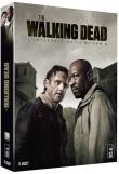 The Walking Dead Saison 6 DVD (DVD)