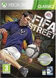 FIFA Street Gamme Classics Xbox 360 - Xbox 360