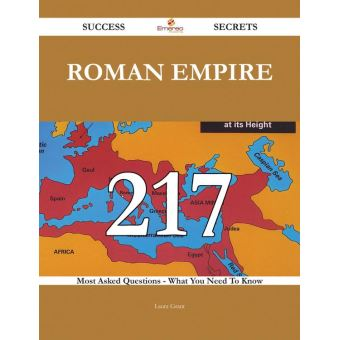 roman empire a success story There are examples of its use in mycenae from about 1500-1300 bc, during the  roman empire and in denmark around 800ad modern electronic assembly.