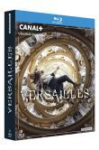 Versailles - Saison 2 (Blu-Ray)