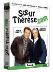 Soeur Thérèse.com - Saison 3 (DVD)