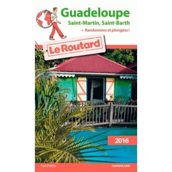 Routard.com | Guide de voyages & week-ends | …
