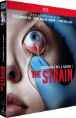 The Strain Saison 1 Blu-ray (Blu-Ray)