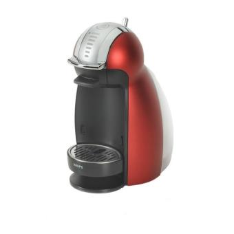 expresso capsules krups nescaf dolce gusto genio yy1782fd rouge achat prix fnac. Black Bedroom Furniture Sets. Home Design Ideas