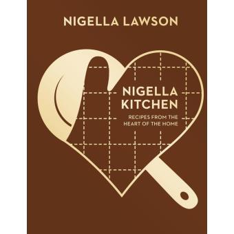 ebook Numerical recipes
