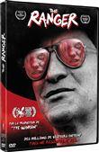 The Ranger - DVD + Copie digitale