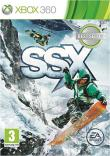 SSX Gamme Classics Xbox 360 - Xbox 360