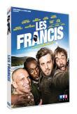 Les Francis DVD