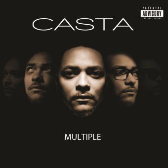 Casta - Multiple - 2015