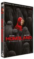 Homeland - L'intégrale de la Saison 4 - Edition limitée (DVD)