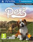 Pets PS Vita - PS Vita