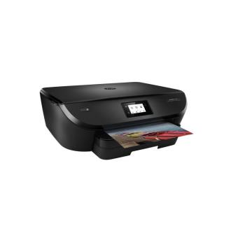 imprimante hp envy 5542 e all in one multifunctionele printer. Black Bedroom Furniture Sets. Home Design Ideas