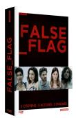 False Flag - Saison 1 (DVD)