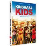 Kinshasa Kids | Wajnberg, Marc-Henri. Réalisateur