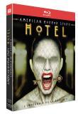 American Horror Story Hotel Saison 5 Coffret Blu-ray (Blu-Ray)