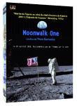 Moonwalk One - Director's Cut