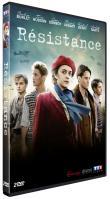 Résistance (DVD)