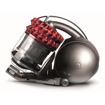 liste d 39 envies de cl mence x dyson climatiseur aspirateur top moumoute. Black Bedroom Furniture Sets. Home Design Ideas
