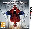 The Amazing Spiderman 2 3DS - Nintendo 3DS