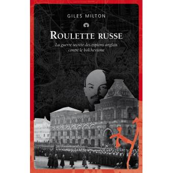Roulette russe in english ensemble paella sur roulette