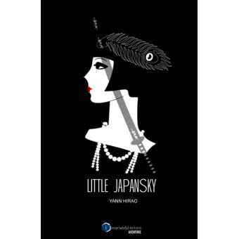 Little Japansky