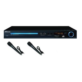 lecteur dvd takara kdv114b karaoke hdmi 2 micros lecteur dvd de salon achat prix fnac. Black Bedroom Furniture Sets. Home Design Ideas