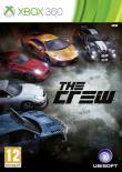 The Crew Xbox 360 - Xbox 360