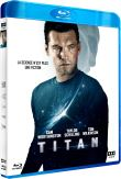 Titan - Blu-ray + Copie digitale