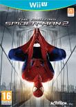 The Amazing Spiderman 2 Wii U - Nintendo Wii U