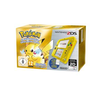how to go to download play on 2ds