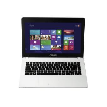 pc portable asus x451ma vx299h 14 ordinateur ultra portable achat prix fnac. Black Bedroom Furniture Sets. Home Design Ideas