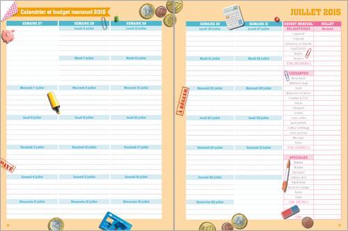 Bekannt budget familial - Matchboard.co QT51