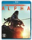 ALPHA-BIL-BLURAY
