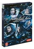 Pretty Little Liars Saison 5 DVD (DVD)