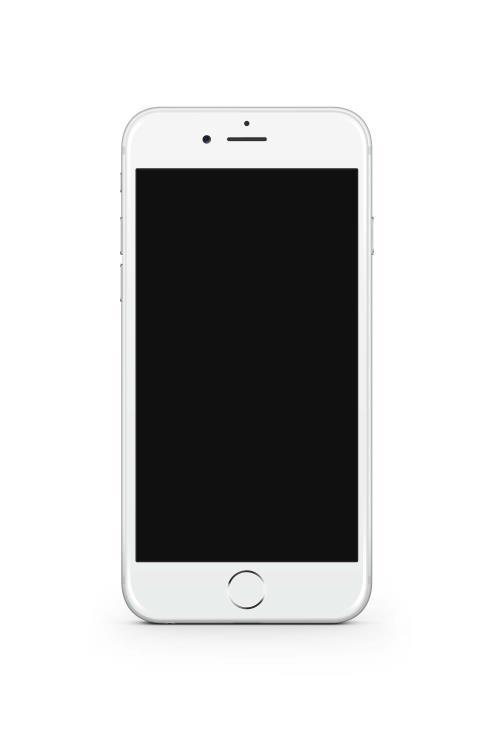 Apple iPhone 6 64 GO 4.7´´ Argent Reconditionné